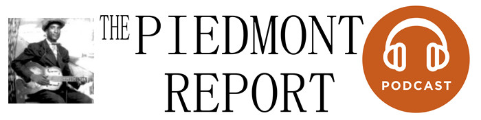 27 Piedmont Report