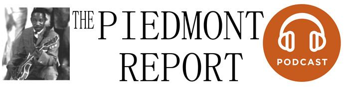 84 Piedmont Report