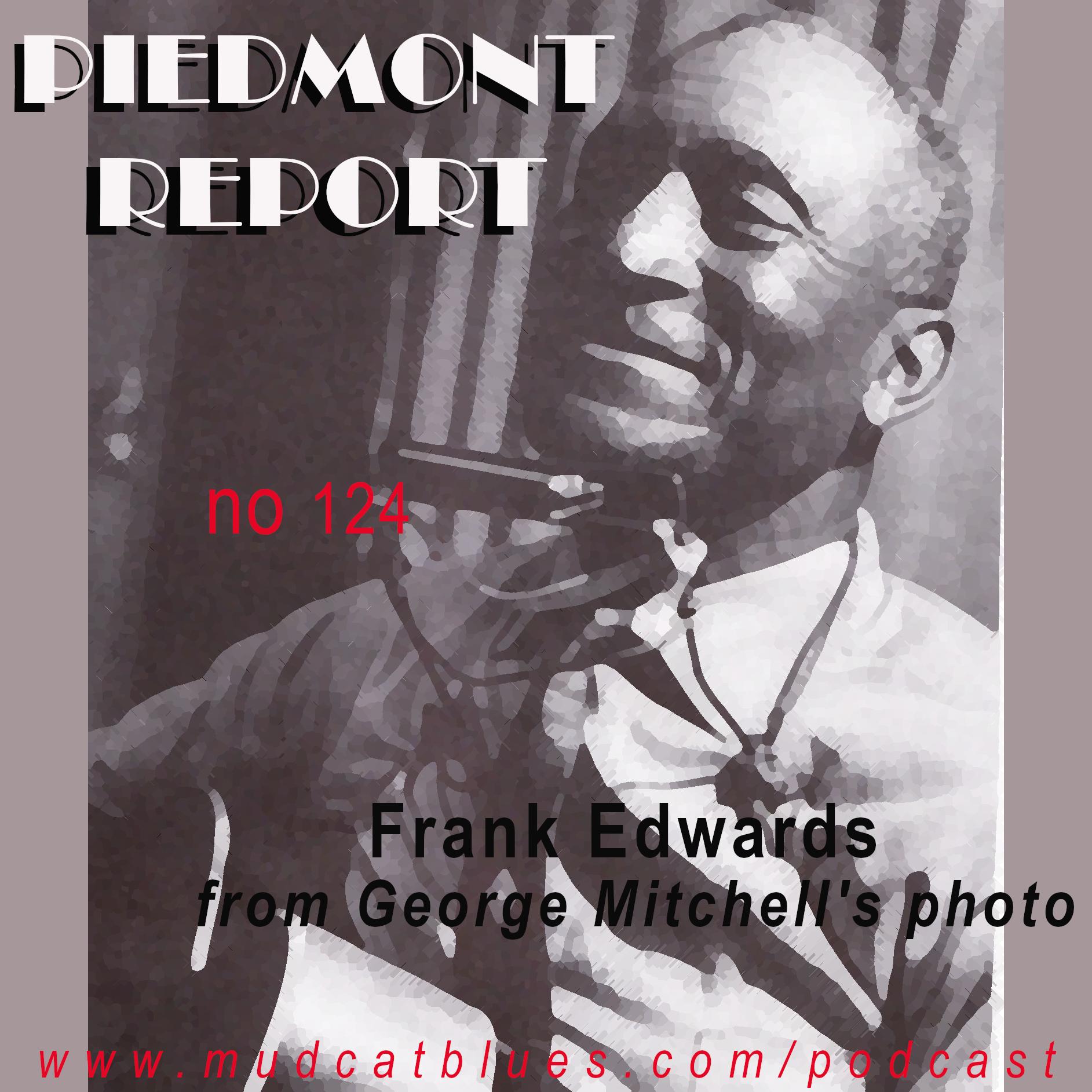 Piedmont Report 124